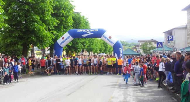 39Giro-Castion-2014-partenza-10-km
