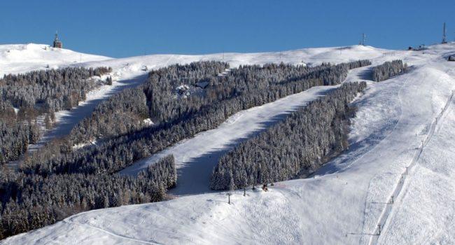 alpe-del-nevegal-terrazza-dolomiti-2-2048x800