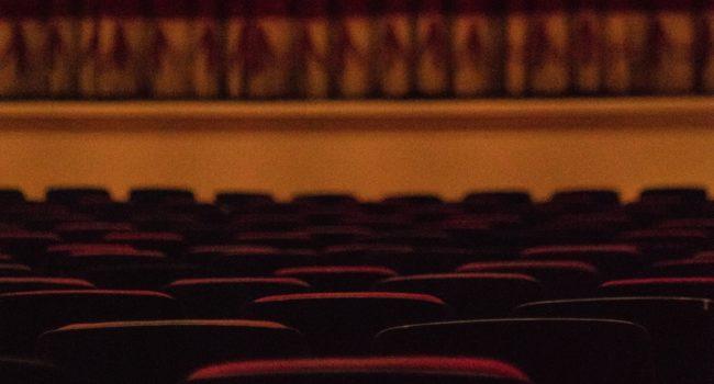 teatro-san-gaetano